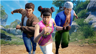 New Shenmue 3 DLC Adds In More Playable Characters, Special Battle Event