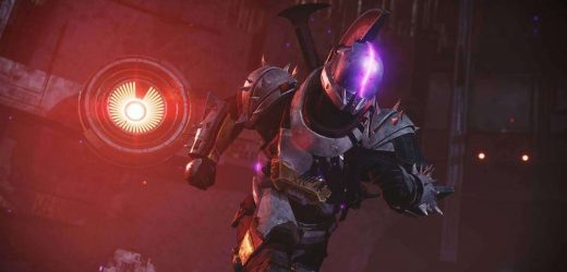 Solved! Destiny 2 Bastion Secret Quest – Guide For The Corridors Of Time