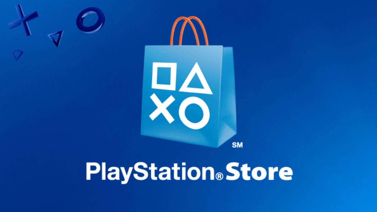 Lots Of Great PS4 Deals Under $20 In New PlayStation Store Sale