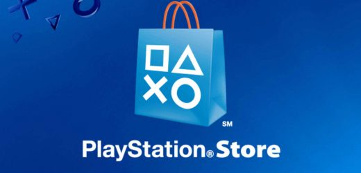 Fantastic Sale Includes Some Of PS4's Best Games, All For Less Than $20