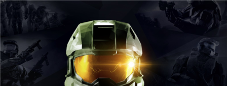 First Halo: Combat Evolved Anniversary PC Test Starts Next Month, Here's How To Sign Up