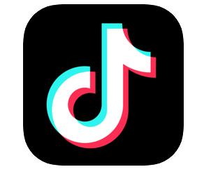 TikTok Studio Is Getting Into Gaming In A Bigger Way, Report Says