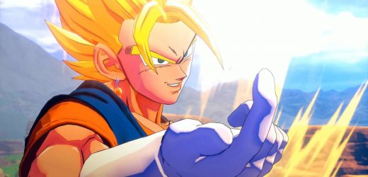 New Amazon Games Sale Includes Kakarot, Death Stranding, And More