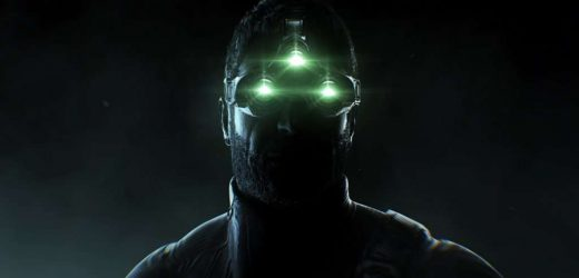 Splinter Cell, Rainbow Six Creative Director Reportedly To Rejoin Ubisoft