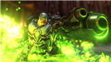Doom Eternal Changes How It Handles Difficulty And Challenge