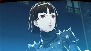 New Persona 5 Royal Features Shown In Teaser; Reintroduces The Cast For Western Release