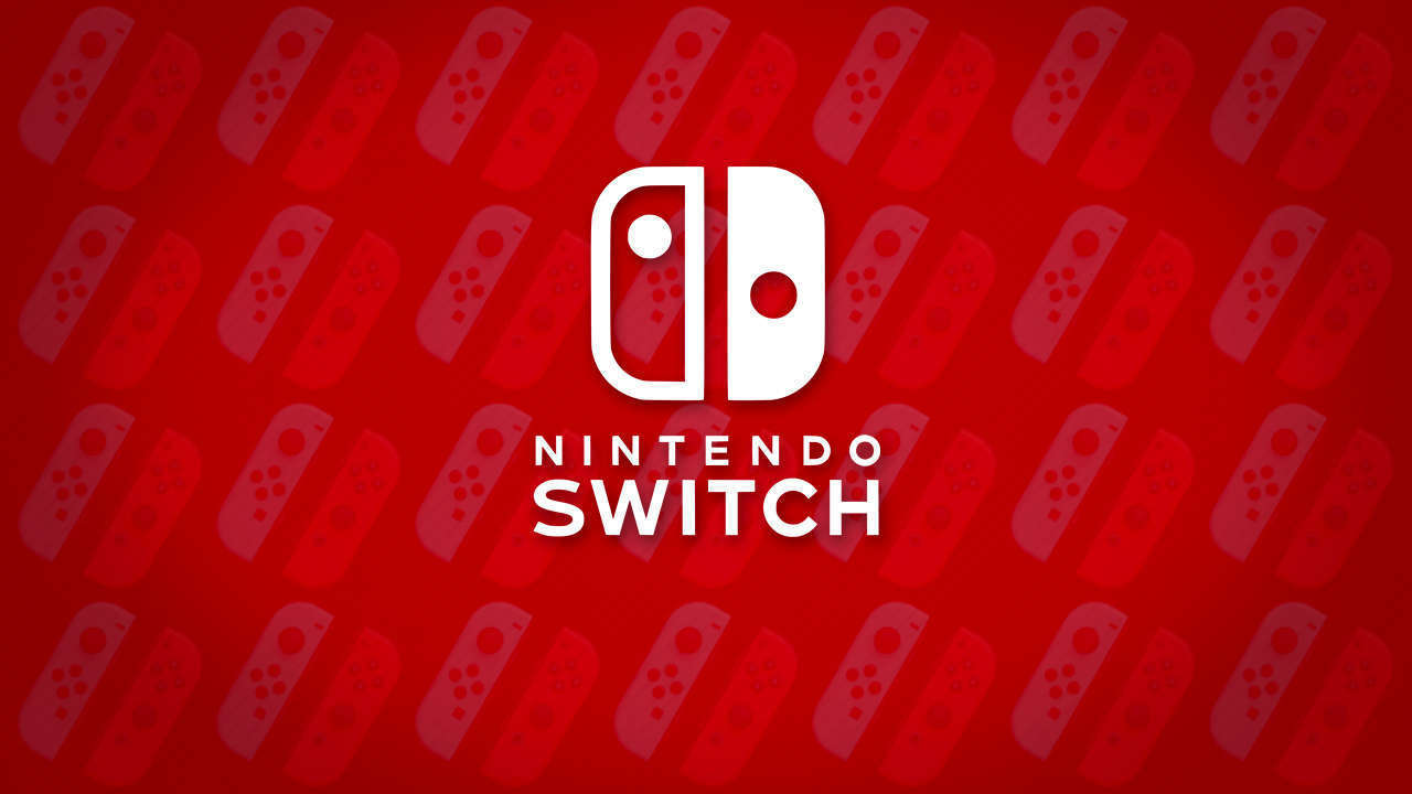 New Nintendo Switch Eshop Sale Features Some Of The Best Games In Recent Years