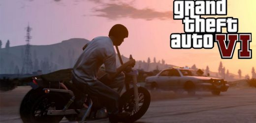 Ex-Rockstar Employee Hints That We Have A Long Wait For GTA VI