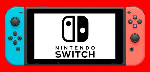 Nintendo Confirms A Switch Pro Is NOT Happening This Year