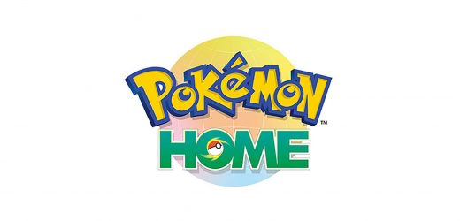 Pokémon Home Is Set To Release Next Month