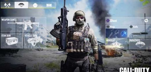 Tencent's TiMi J3 studio cracked the code on adapting Call of Duty for mobile