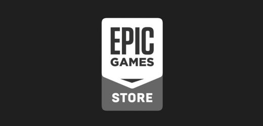 Epic Games Store brings in $680 million with over 108 million PC users