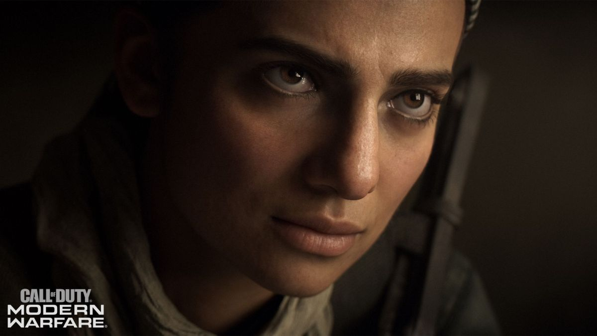 NPD: The 20 best-selling games of 2019 in the U.S.