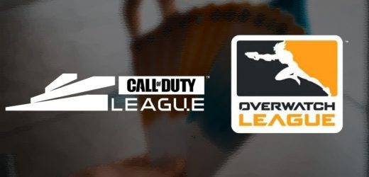 Ticket Sales Mixed but Positive for Revamped Activision Blizzard Esports Leagues