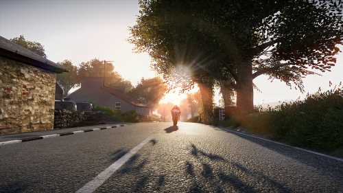 TT Isle of Man: Ride on the Edge 2 Releases March 19
