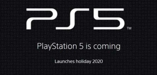 Sony Updates PlayStation 5 Website, Fuels Imminent Unveiling Rumors