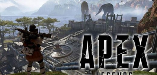 Apex Legends Kings Canyon start time: Season 4 update news for map return