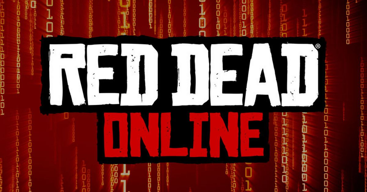 Red Dead Online is down with Rockstar Games confirming