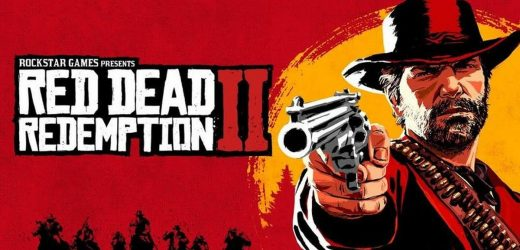 A new Red Dead Redemption 2 update has been released for PS4, Xbox and PC