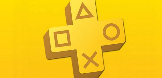 PS Plus March 2020 free PS4 games are coming soon – here's what you need to know
