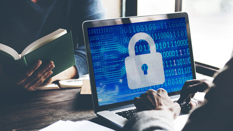 Top 8 Antivirus to Protect Your Windows 10 in 2020