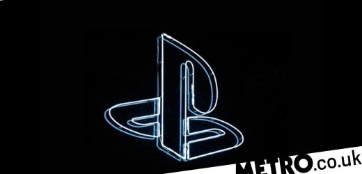 Games Inbox: What's the most you'd pay for the PS5?