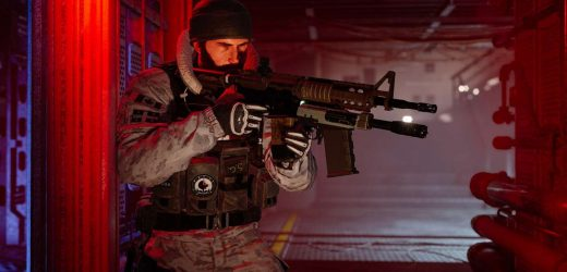 Rainbow Six Siege Could Go Free-To-Play, But Devs Need To Solve One Issue First