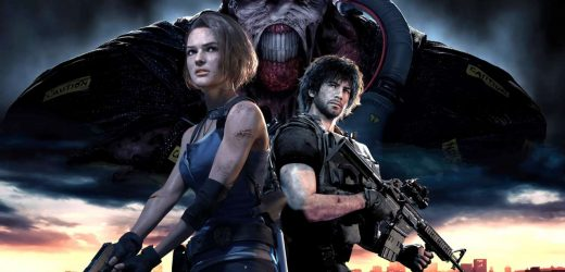 Resident Evil 3 Pre-Orders Discounted At Amazon And Walmart (PS4, Xbox One)