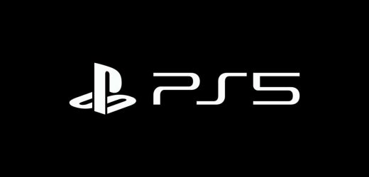 Sony Hasn't Decided On PS5's Price Yet