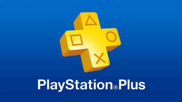 A Year Of PS Plus Is $41 Right Now (PS4)
