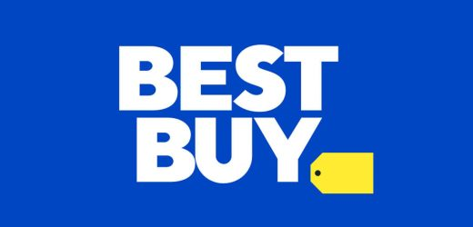 Best Buy Presidents Day Sale Features Great Discounts On PS4, Xbox One, And Switch Games