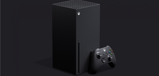 """Xbox Series X: Microsoft Has """"Bold"""" Ideas For Competing In Next Gen"""