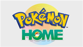 Pokemon Home Is Now Live On Nintendo Switch, iOS, And Android