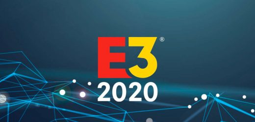 Official E3 Website Leaks With First Participants Listed