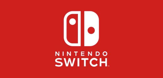 This Week's Nintendo Switch Eshop Deals Feature A Lot Of Great Games