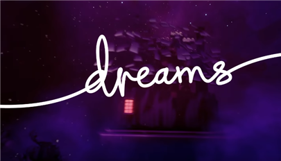 "Dreams Dev Is ""Totally All-In"" On The Game, So Don't Expect New LittleBigPlanet"