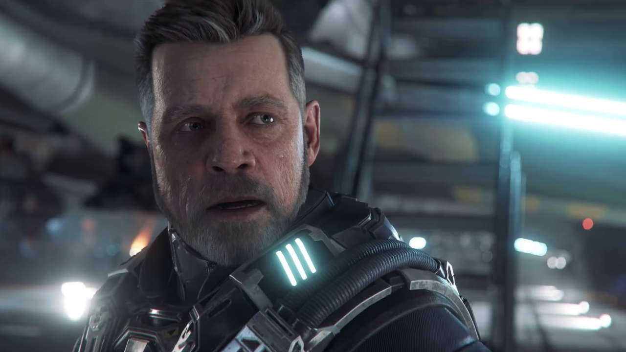 Star Citizen Dev Reaches Lawsuit Settlement With Crytek