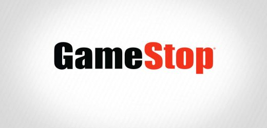 GameStop Announces $5 Monthly Coupon For Pro Members, Replacing 10% Discount On Used Games
