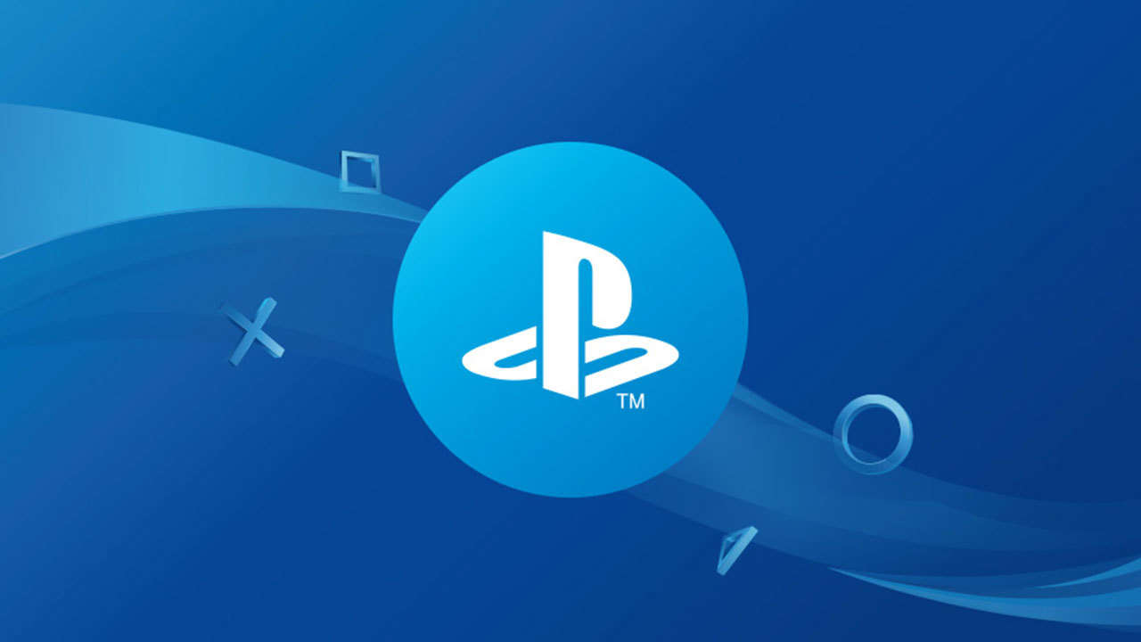 PS4's Big Game Deal Of The Week Revealed