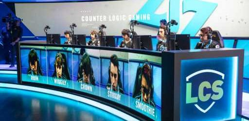 CLG's Stixxay has only one kill through 3 games, the lowest among LCS AD carries this split