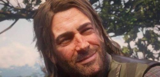 Red Dead Redemption 2 Almost Doubles Sales Of Original