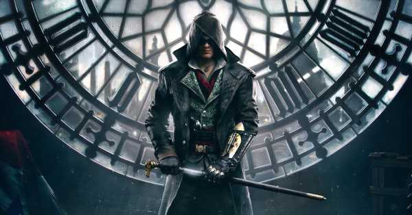 Assassin's Creed Syndicate free on Epic Games Store to end February