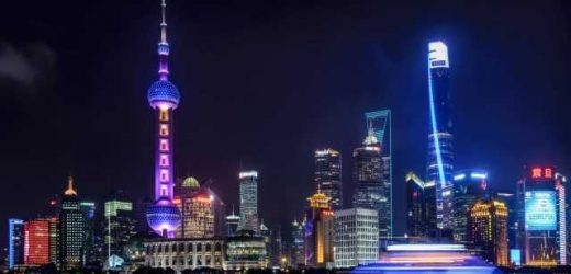 Gaming on the rise in China amidst coronavirus outbreak