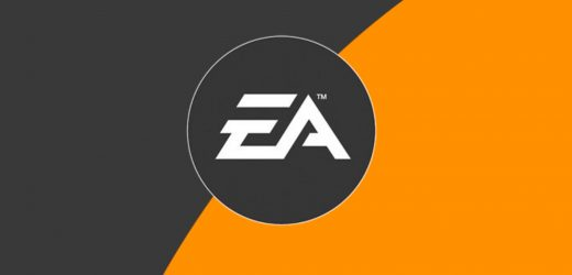 EA Raises Regional Prices Of Fan-Favorite Games