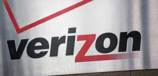 Huawei takes legal action against Verizon over patent infringements
