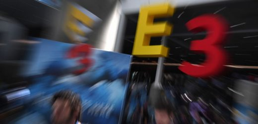 E3 exhibitor list leaks, as Geoff Keighley declines to participate in show