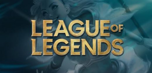 League of Legends EUW servers appear to be down