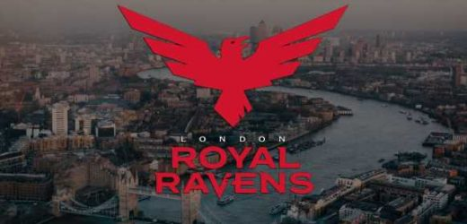 CDL London: The top 5 plays counted down – Daily Esports