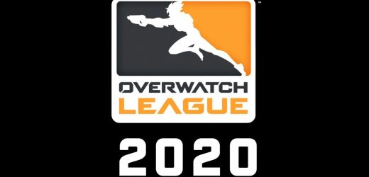 First Weekend Of Overwatch League's 2020 Season Filled With Broadcasting Disasters