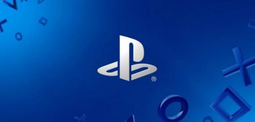 Sony To Shut Down Official PlayStation Forums On February 27
